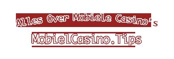 mobielcasino.tips